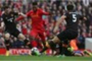 vote: which of these defenders should stoke city sign from their...