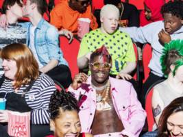 lil yachty & bryson tiller's first-week sales projections revealed