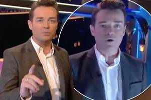 shock rule change for this year's britain's got talent live shows