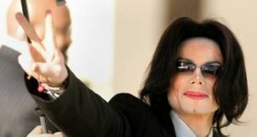 michael jackson wiki: songs, children, net worth, and a legacy that lives on