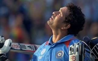 sachin: a billion dreams shows a decent growth on saturday at the box office