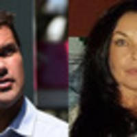 When two worlds collide: Gable Tostee suggests date with Schapelle Corby