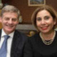 Prime Minister Bill English to get chiefly title during visit to Samoa