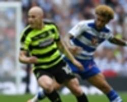 mooy revels in huddersfield's promotion to the premier league, but won't discuss future