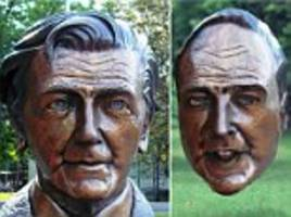 software that can turn your face into the style of a photo