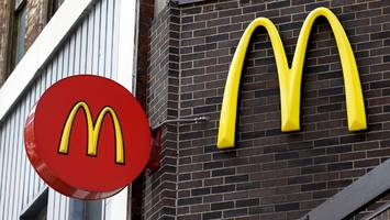Why Is This Latest McDonald's Commercial Causing Controversy?