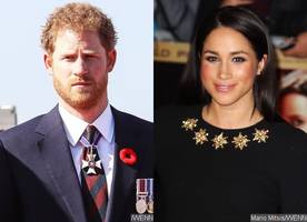 prince harry and meghan markle are house-hunting in norfolk