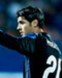 real madrid want to keep manchester united and chelsea target alvaro morata