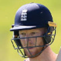 eng look to action man stokes in champions trophy