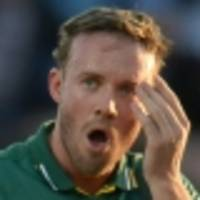 proteas pursue great obsession