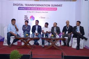 TO THE NEW along with Amazon Web Services Successfully Decoded Digital Transformation through One of its Kind Events