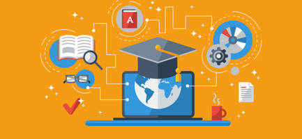 How a Virtual Education is Creating New Opportunities For K-12 Students