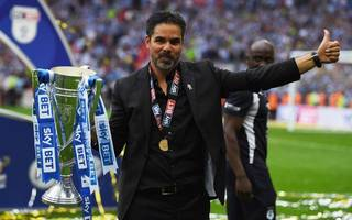 huddersfield win football's richest game to seal promotion