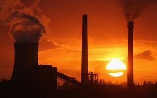 legal & general is reportedly eying the £15bn british steel pension scheme