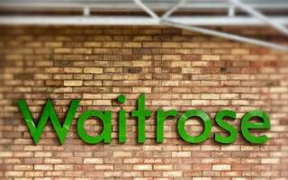 The Waitrose effect? Here's how supermarkets add to your house price