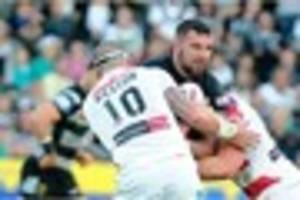 hull fc need to be better in all aspects against catalans, says...