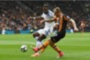 LIVE Hull City news and rumours as Newcastle United join race to...
