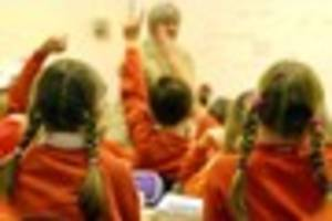 north lincolnshire pupils take part in special music lessons with...