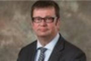 Harlow Council reappoint Jon Clempner as leader and choose new...