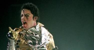 bill whitfield & javon beard: facts to know about michael jackson's bodyguards