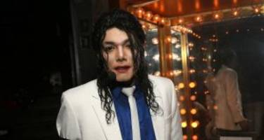 navi wiki: everything about the impersonator who plays michael jackson in the new lifetime movie