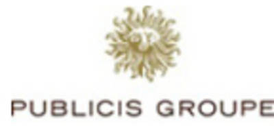 publicis groupe: notification of share buyback transactions