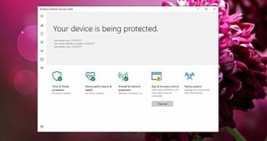 Microsoft Releases Silent Fix for Windows Defender Remote Code Execution Flaw