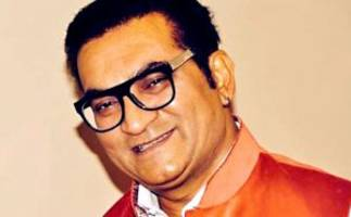 """Abhijeet Bhattacharya Is Back On Twitter; Says """"Anti-national Can't Stop My Voice"""""""