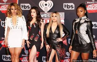 fifth harmony teases new single with mysterious riddles on snapchat