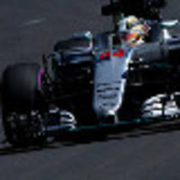 new york gp could help f1 expand