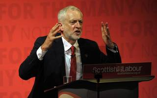 debate: the poll gap is just seven points: could labour actually win?