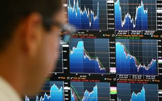 how cheap are world stock markets? five key tests