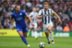 leicester city to play west brom in premier league asia trophy...