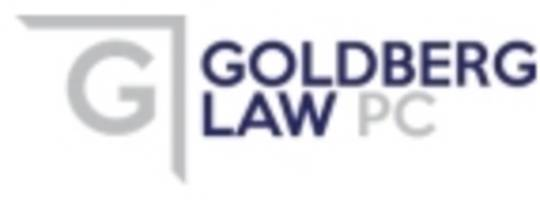 shareholder alert: goldberg law pc announces the filing of a securities class action lawsuit against general motors company