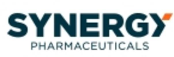 synergy pharmaceuticals to present at the jefferies 2017 global healthcare conference