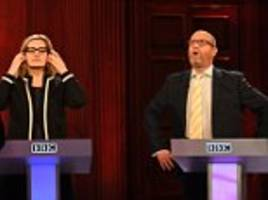 quentin letts on last night's biased tv debate
