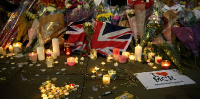 meotti: europe fights back with candles and teddy bears