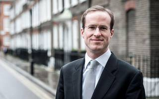 vote leave boss enters the city with shore capital advisory role