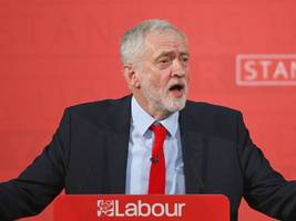 Corbyn Bites Back - Was His Debate Decision The Killer Move Labour Need?