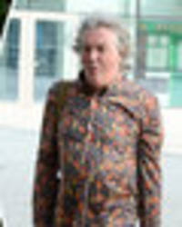 james may: 'top gear is the number one car show!'
