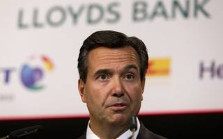 tap and go: lloyds completes first takeover since halifax