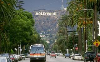 very hollywood: film finance company considers london ipo