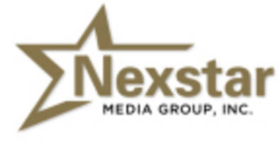 nexstar media group and abc television network extend network affiliation agreements for all nexstar stations through 2022