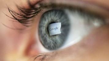 google to charge ad-blocker users