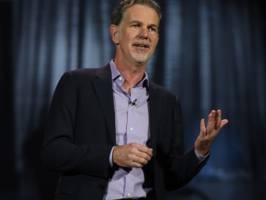 netflix ceo reed hastings wants to start canceling more shows — here's why (nflx)