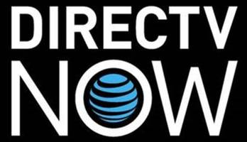 at&t offers directv now to unlimited choice customers for an extra $10 a month
