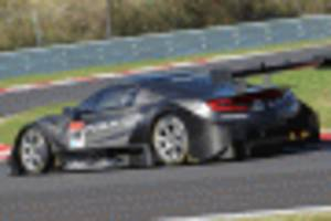 jenson button to race nsx-gt at suzuka round of 2017 super gt series