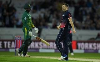 blow for england as woakes ruled out of champions trophy