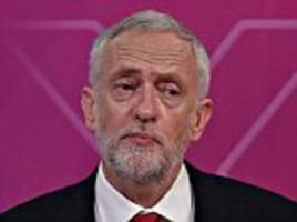 jeremy corbyn humiliated in calamitous tv debate