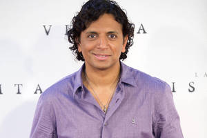 bad news for shyamalan fans - his tv reboot's been canned